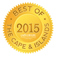 Best of Cape & Islands 2015