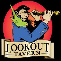 Waterfront Dining | Lookout Tavern | Martha's Vineyard